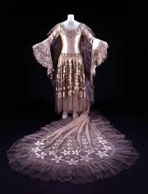 1920s exhibition digital image
